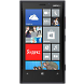Смартфон Nokia Lumia 920 LTE Black