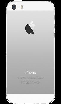 Айфон 5s мегафон - 720e