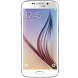 Смартфон Samsung Galaxy S6 SM-G920F DS LTE 64GB White