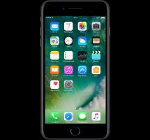 Купить айфон 7 плюс в волгограде в наличии айфон 5s купить екатеринбург
